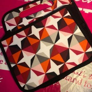Thirty One Double Duty Caddy